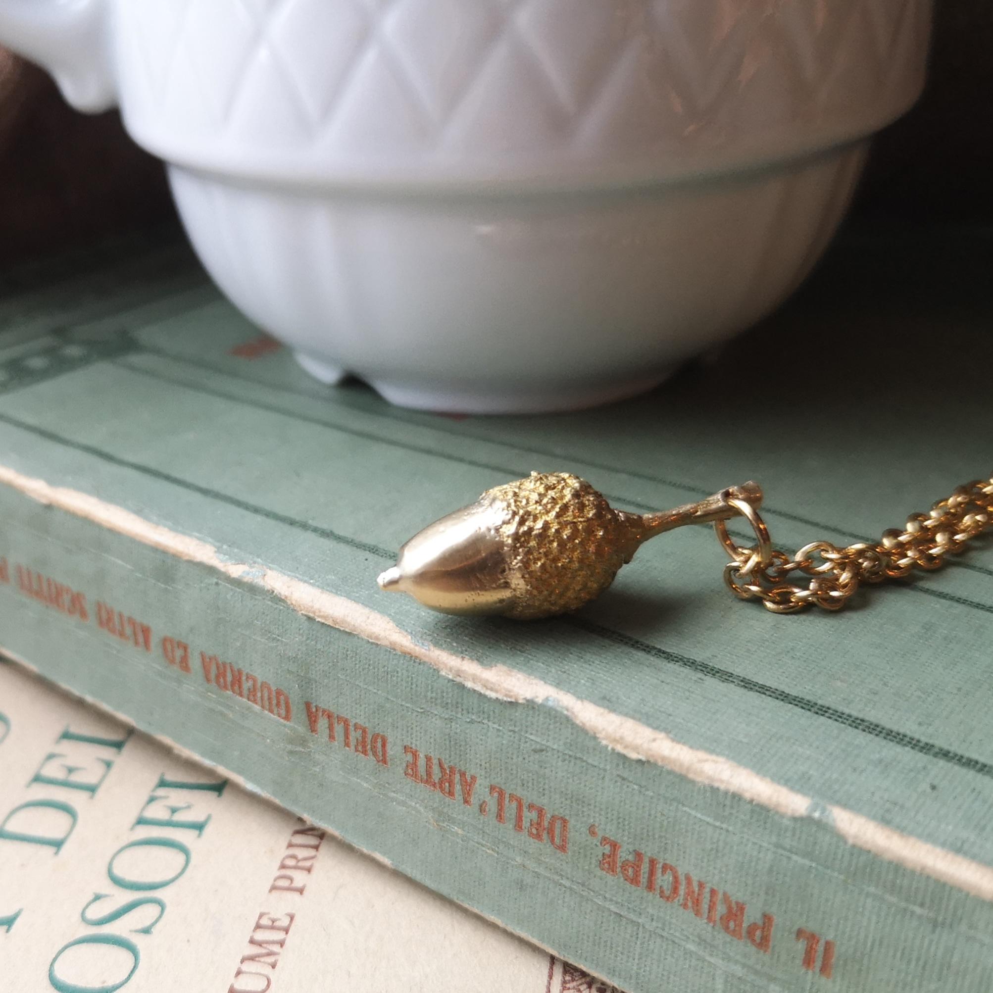 Pulire Ottone In Modo Naturale cura del gioiello